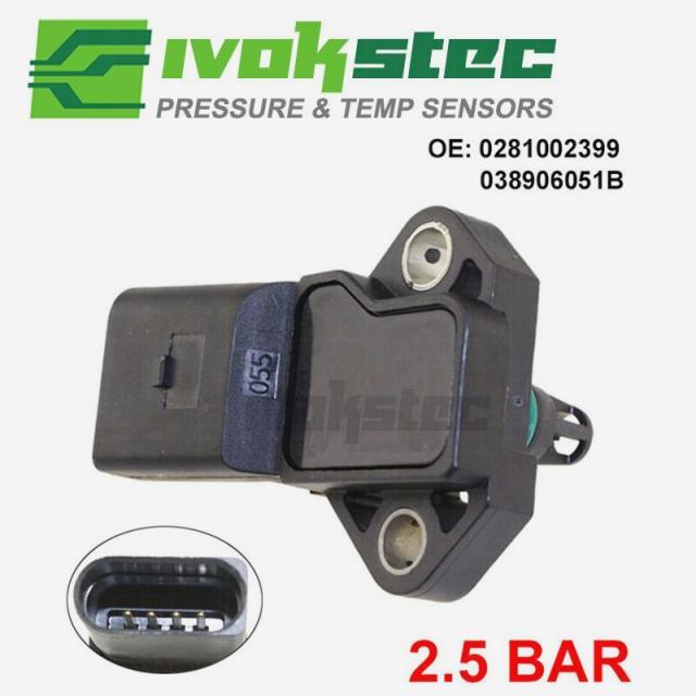 pressure boosting|pressure sensor turbopressure turbo