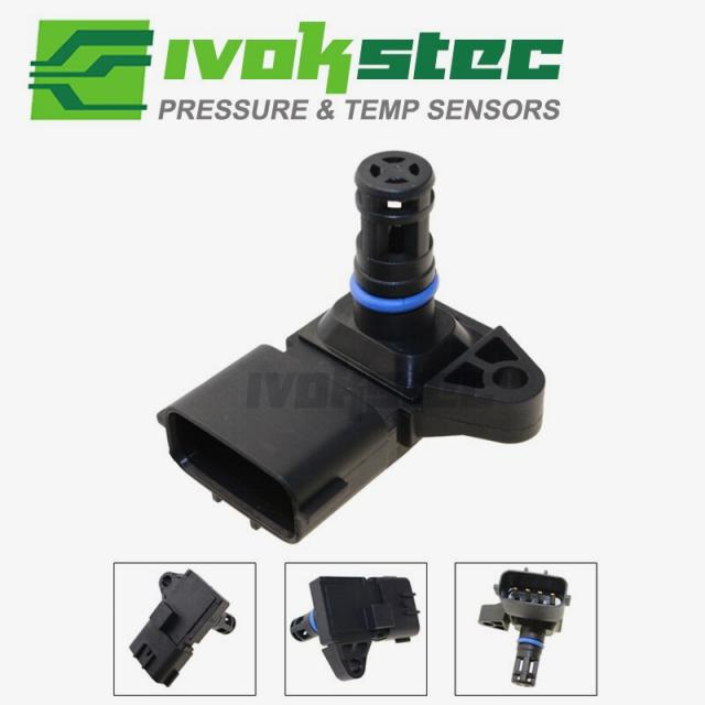 pressure sensor air|pressure temperature sensorpressure air